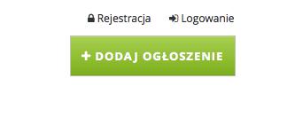 Dodaj Ogłoszenie - Jobelin.pl